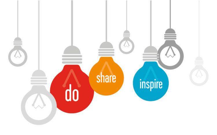 do-share-inspire