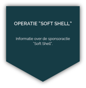 operatie soft shell