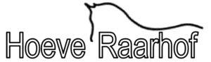 logo-hoeve-raarhof-grote-resolutie