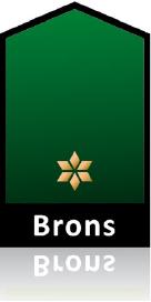 sponsoren-03