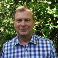 Edward Weijers